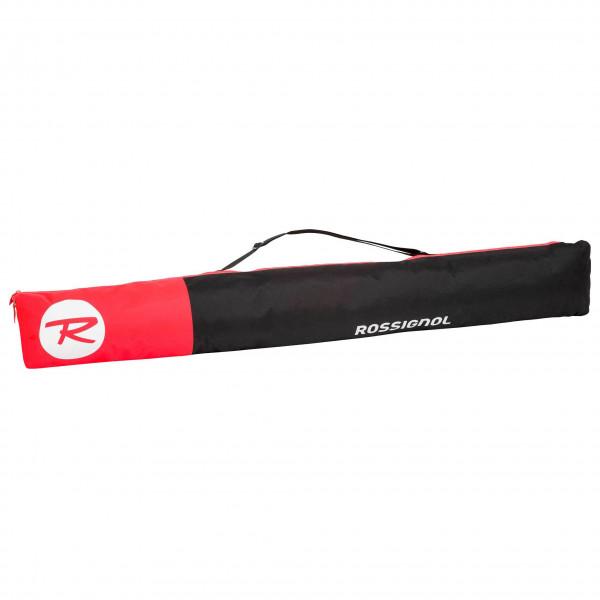 Rossignol - Tactic Ski Bag Extendable - Skitas