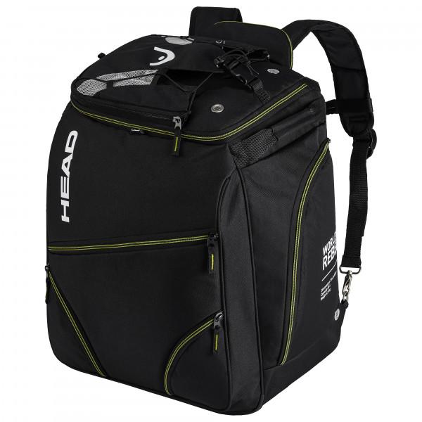 Head - Heatable Bootbag 65 - Laskettelumonolaukku