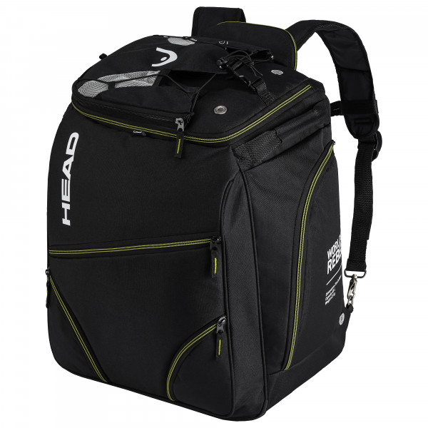 Head - Heatable Bootbag 65 - Ski shoe bag