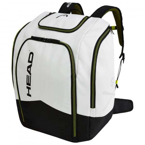 Head - Rebels Racing Backpack 50 - Ski shoe bag