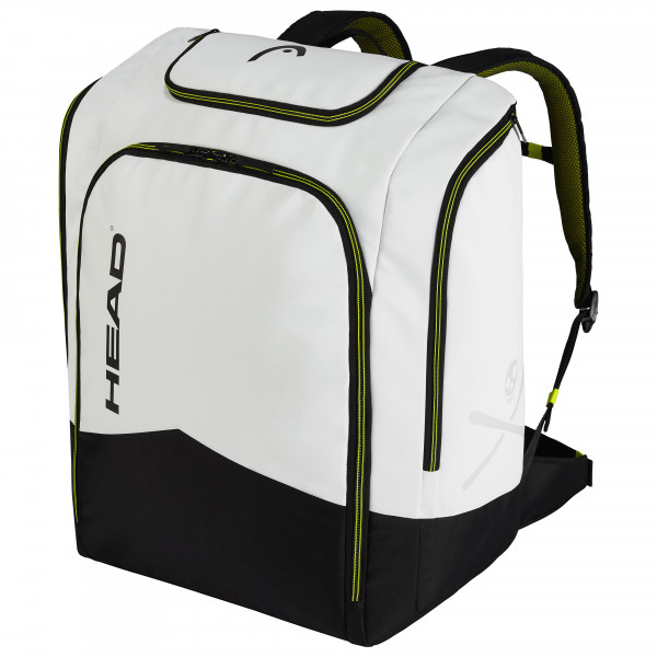 Head - Rebels Racing Backpack 90 - Bolsa para botas de esquí