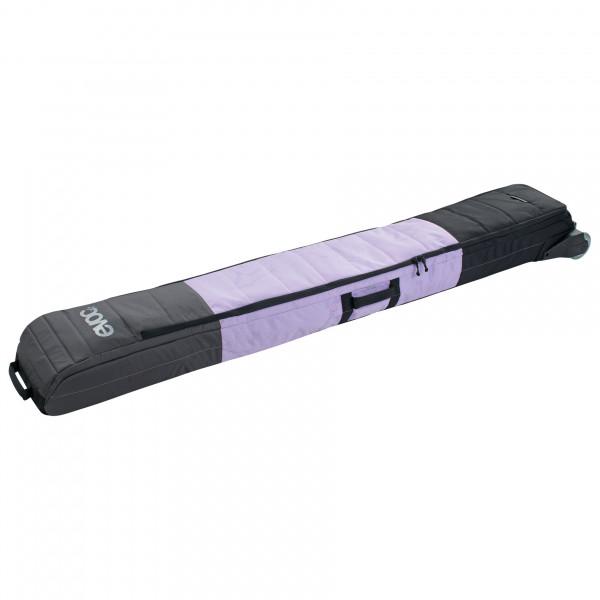 Evoc - Ski Roller 85 - Skitasche