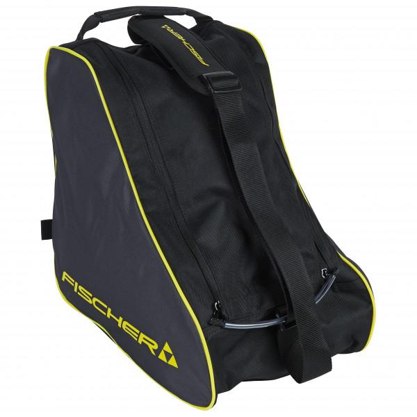Fischer - Bootbag Nordic Eco - Langlaufschutasche