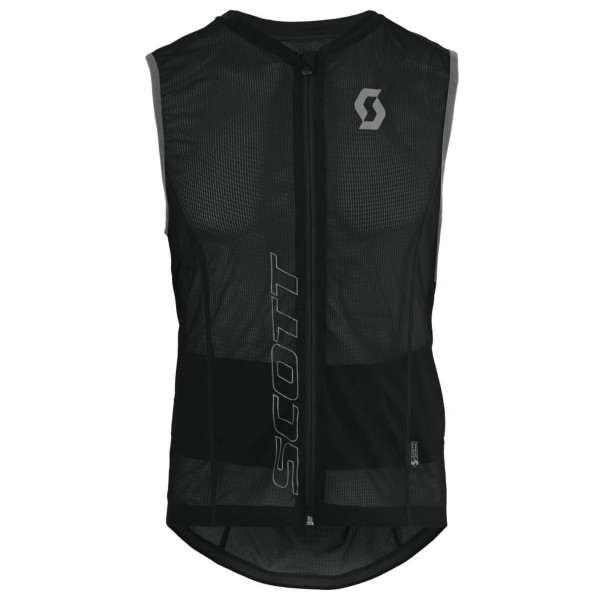 Scott - Soft Actifit Light Vest Protector - Protection