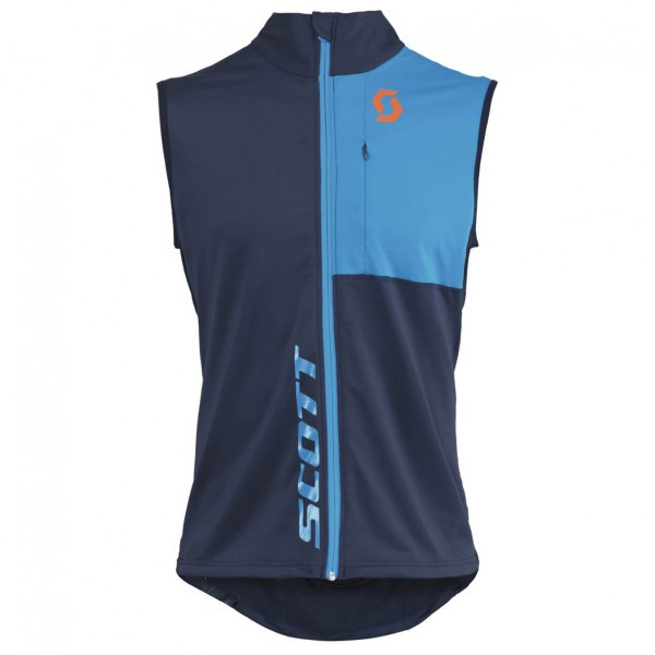Scott - Actifit Thermal Vest Protector - Protektor