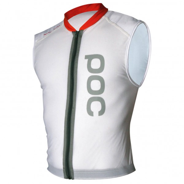 POC - Spine VPD Vest - Protektor
