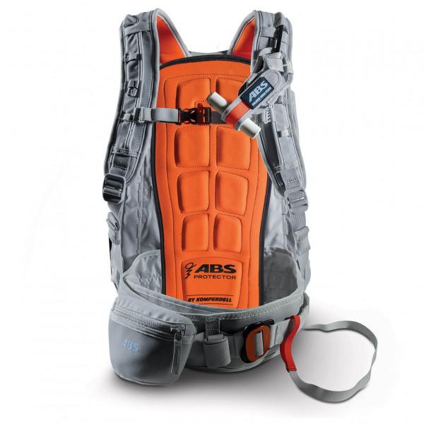 ABS - Protektor - Suojus