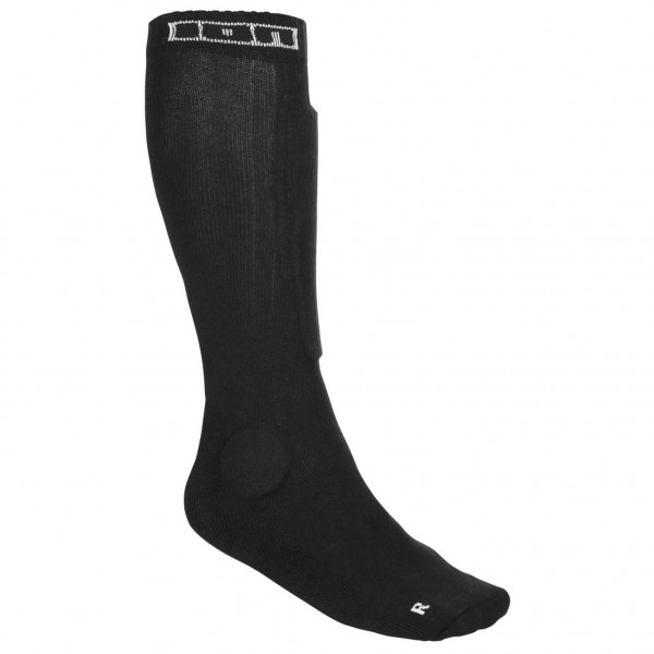 ION - Protection BD_Sock 2.0 - Suojus
