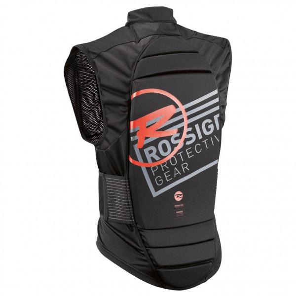 Rossignol - Rossifoam Vest Back Protec - Protektor