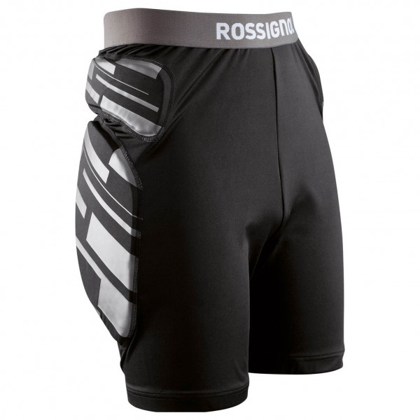 Rossignol - Rossifoam Tech Short Protec - Protection