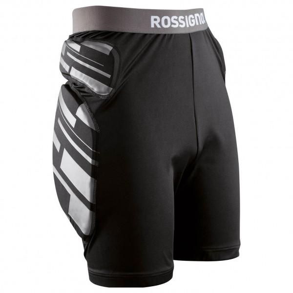 Rossignol - Rossifoam Tech Short Protec - Protektor