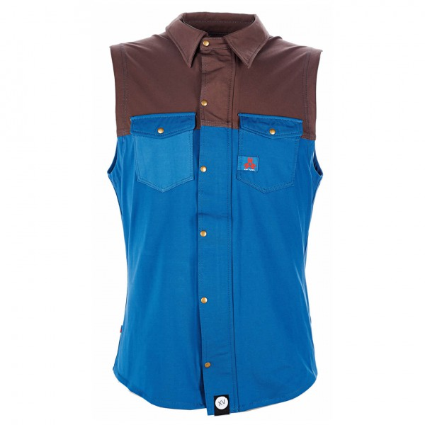 Arva - Action Vest XDR - Protection