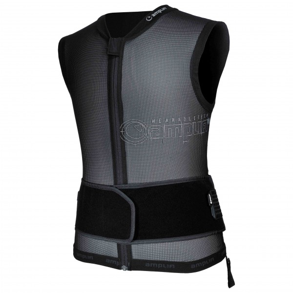 Amplifi - Cortex Jacket - Protection