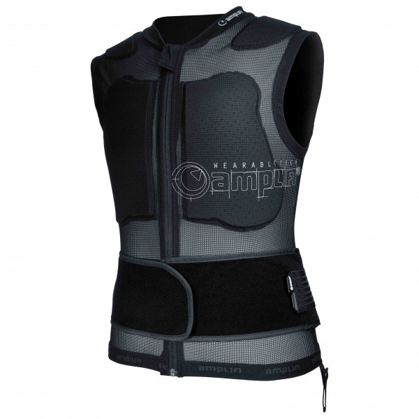 Amplifi - Cortex Jacket Plus - Suojus