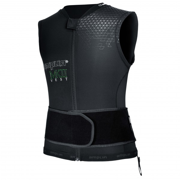 Amplifi - MK II Jacket - Protection