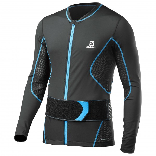Salomon - Secondskin Flexcell - Protektor