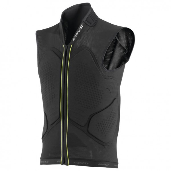 Dainese - Action Vest Pro - Protection