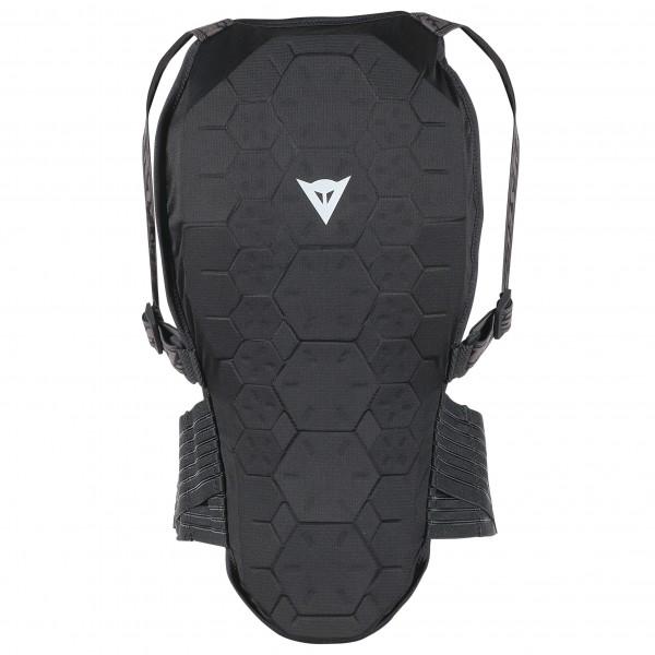 Dainese - Flexagon Back Protector - Beschermer