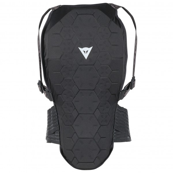 Dainese - Flexagon Back Protector - Protection