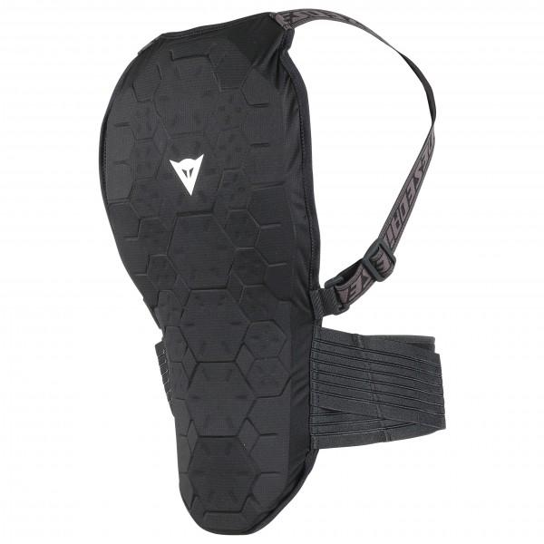 Dainese - Flexagon Back Protector Kid - Protection