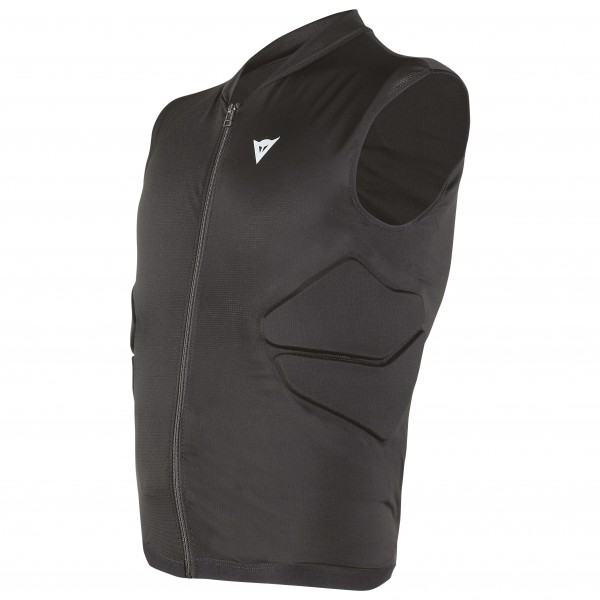 DAINESE - Flexagon Waistcoat - Protection