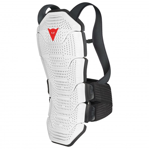 Dainese - Manis Winter 55 - Protection