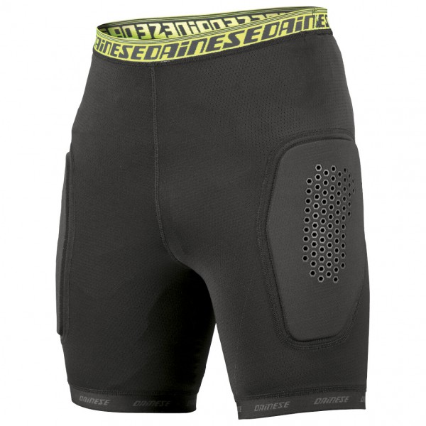 Dainese - Soft Pro Shape Short - Protection