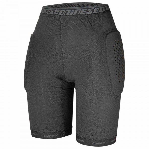 Dainese - Soft Pro Shape Short Lady - Protection