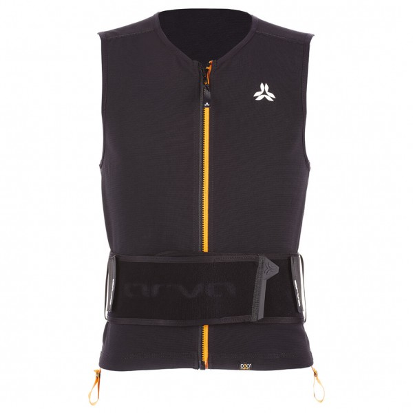 Arva - Action Vest Pro D3O - Beschermer