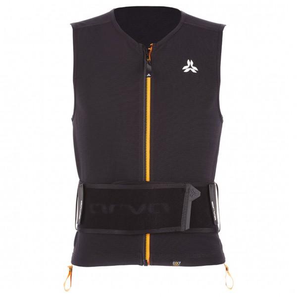 Arva - Action Vest Pro D3O - Skydd