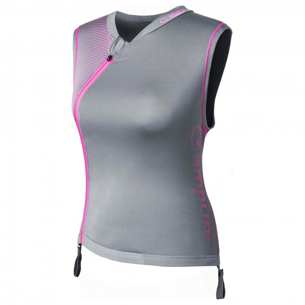 Amplifi - Women's MK II Jacket - Suojus
