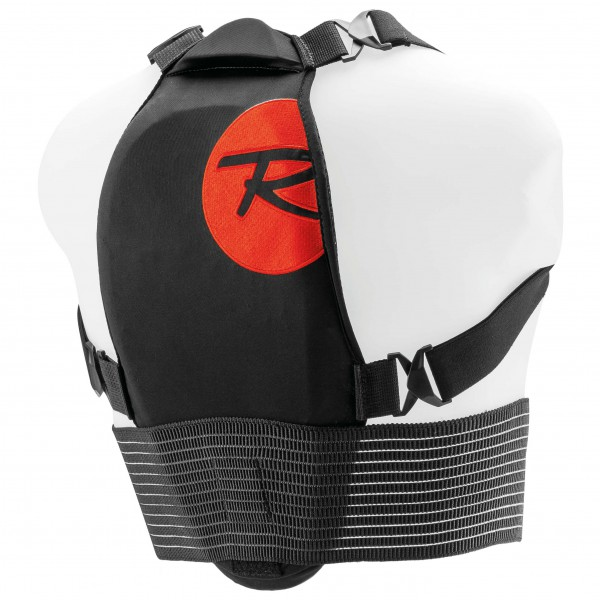 Rossignol - Kid's RPG Strap - Protection