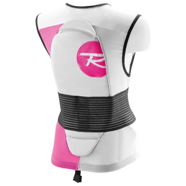 Rossignol - Women's RPG Vest - Protection