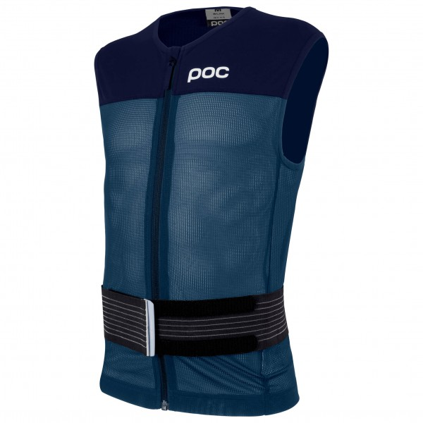 POC - Spine VPD Air Vest - Protector