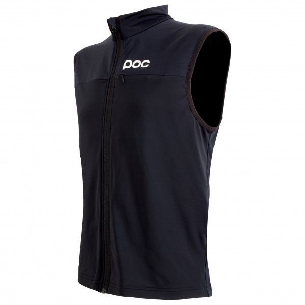 POC - Spine VPD System Vest - Protection