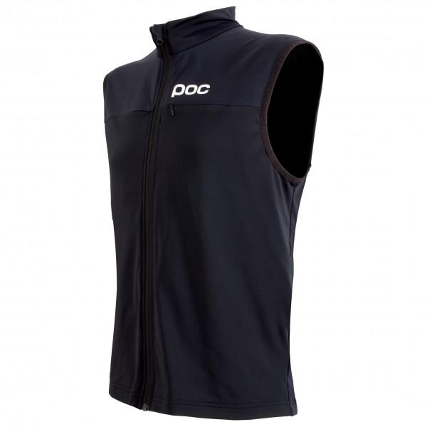 POC - Spine VPD System Vest - Protector