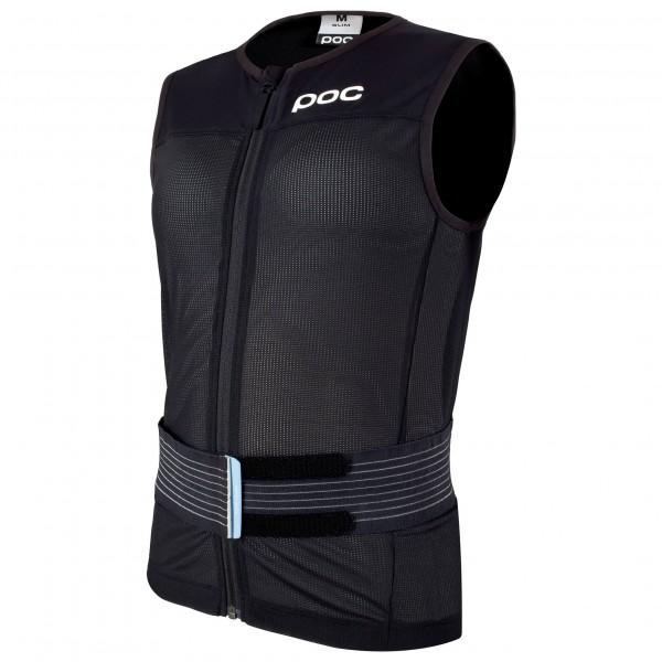 POC - Women's Spine VPD Air Vest - Suojus
