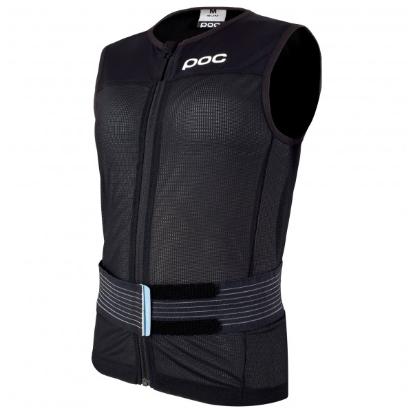 POC - Women's Spine VPD Air Vest - Protection
