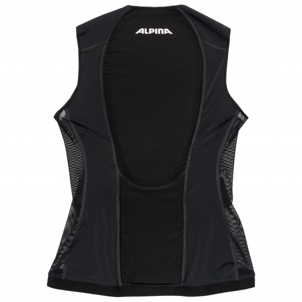 Alpina - JSP Women Vest - Protector