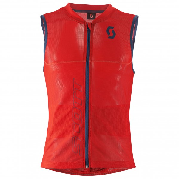 Scott - Actifit Light Vest - Protector