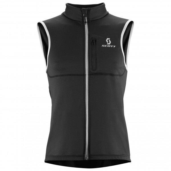 Scott - Actifit Thermal Vest - Protektor