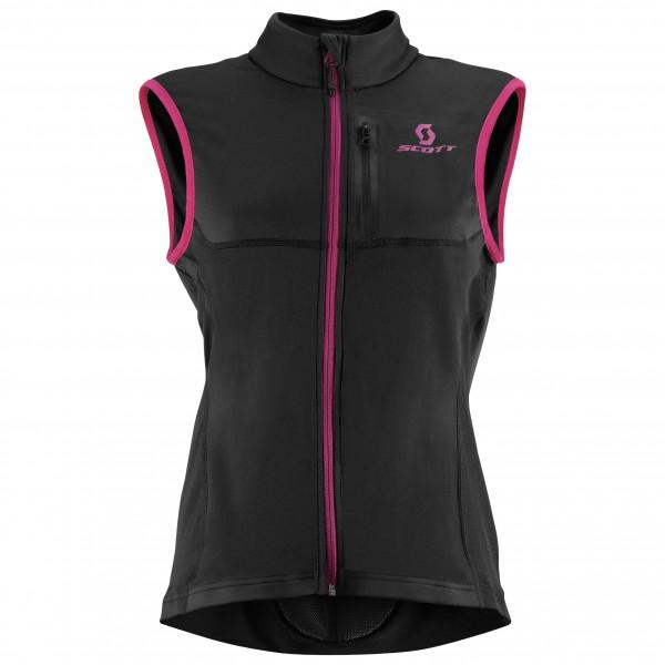Scott - Women's Actifit Thermal Vest - Protection