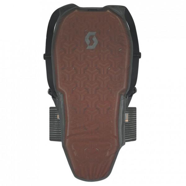 Scott - Back Protector Actifit Plus - Skydd