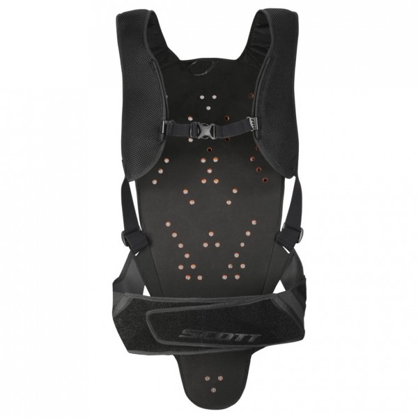 Scott - Back Protector Actifit Pro II - Protection