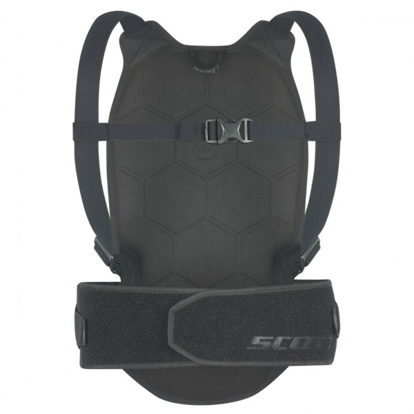 Scott - Back Protector Junior Actifit Plus - Skydd