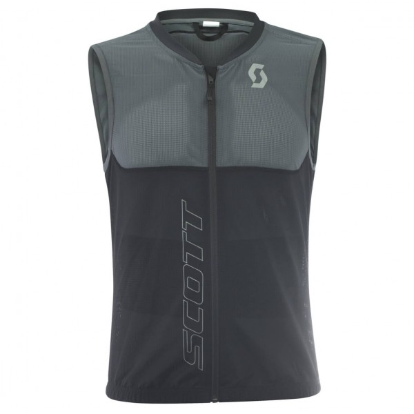 Scott - Light Vest Actifit Plus - Protektor