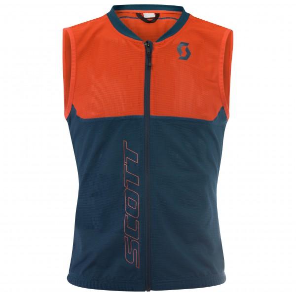Scott - Light Vest Actifit Plus - Protektor