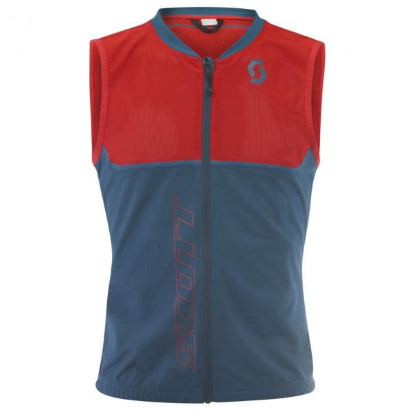 Scott - Light Vest Actifit Plus - Skydd