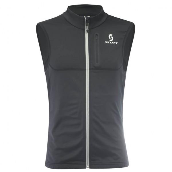 Scott - Thermal Vest Actifit Plus - Beskyttelse