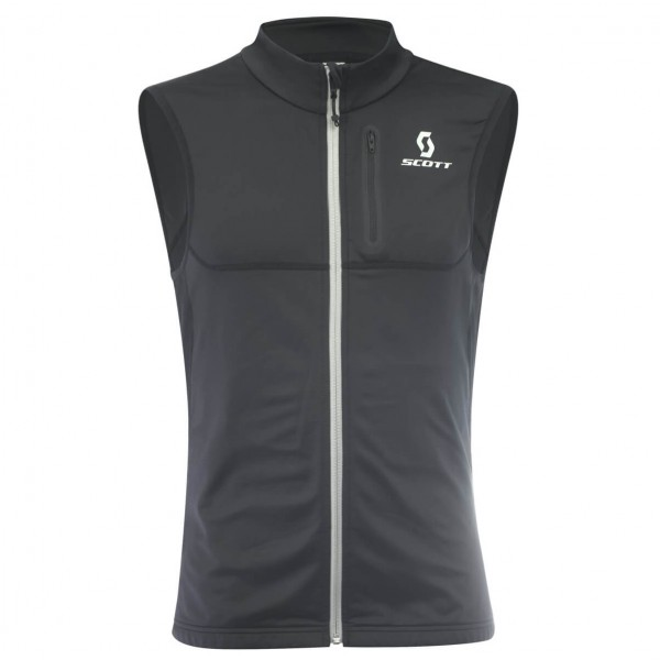 Scott - Thermal Vest Actifit Plus - Suojus